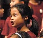 CCSA Training Choirs