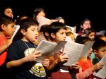 Project: Sing! OLLU